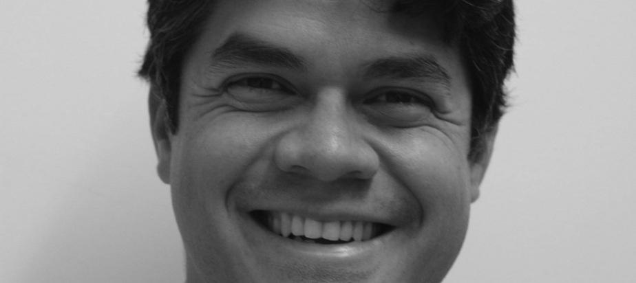 Pablo Samuel Castro - Google