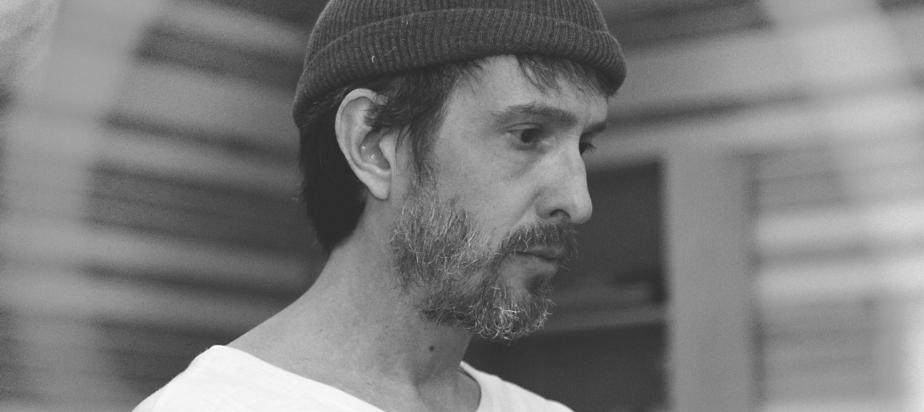 Jean-Patrice Rémillard - Pheek Mix & Mastering