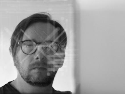 Nicolas Bernier at (2020-03-03) Digi Lab 1 - Lecture