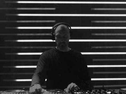 DJ Fra at (2016-03-04) NOCTURNE 1