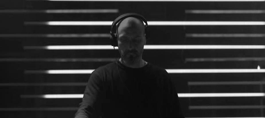 DJ Fra