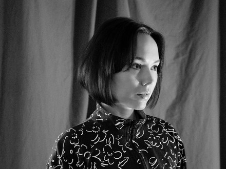 Beta Librae at (2019-08-25) Nocturne 6