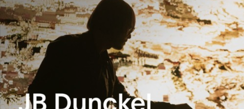 MUTEKLIVE200 - B Dunckel & Jacques Perconte