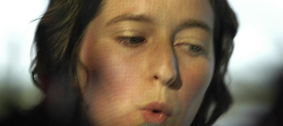 Myléna Bergeron