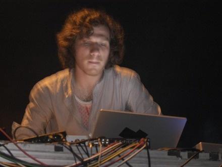 Krikor at (2007-10-11) NOCTURNO 1