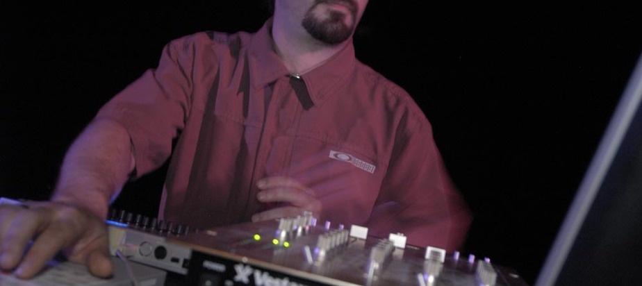 Martin Dumais