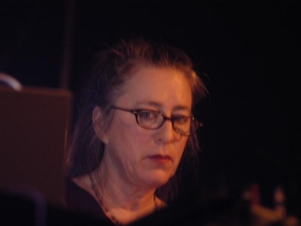 Diane Labrosse at (2005-06-03) NOCTURNE 3