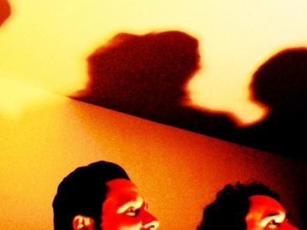 K.A.N.T.N.A.G.A.N.O. at (2012-05-30) Play 1