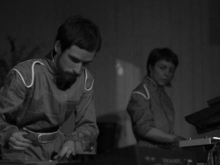 Pecora Pecora at (2012-06-01) Play 3