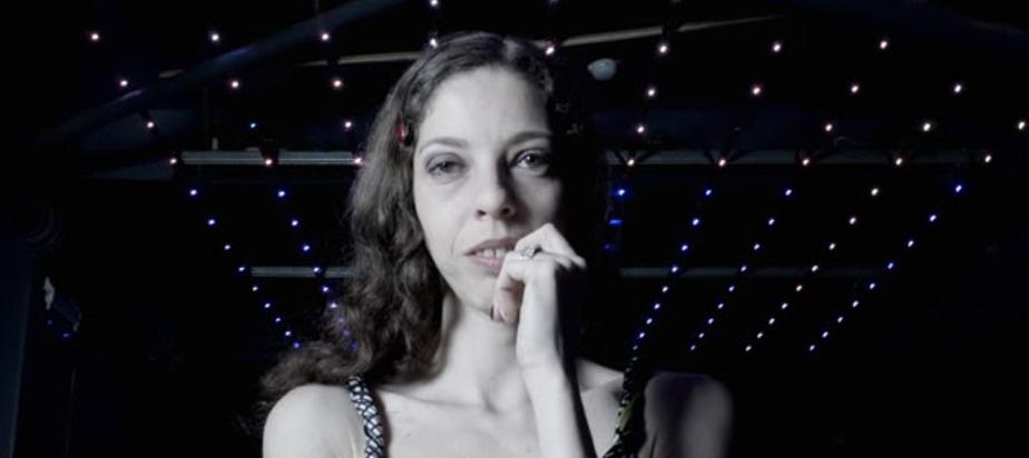Carla Tintoré