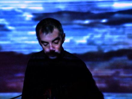 Pablo Reche at (2005-06-02) NOCTURNE 2