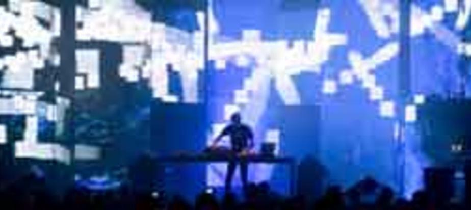 Appel de projets artistiques pour 2011