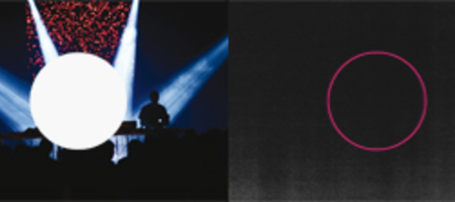 MUTEK 2011 iPhone App Now Available!