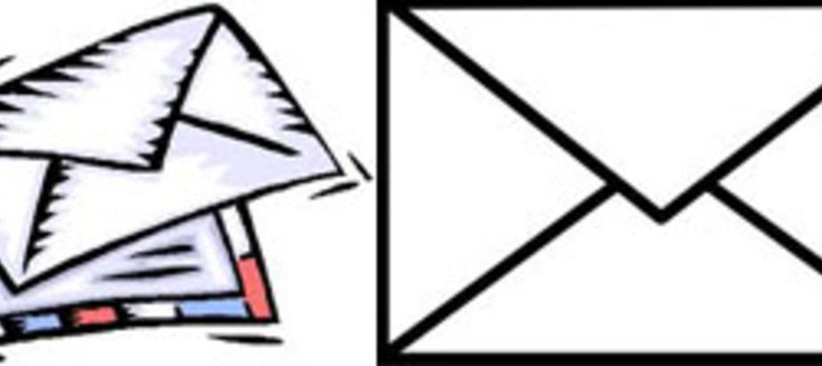 Appel de projets pour MUTEK 2012