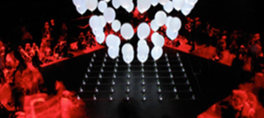 (2011-10-21) MUTEK @ FIC - Robert Henke & Christopher Bauder present ATOM