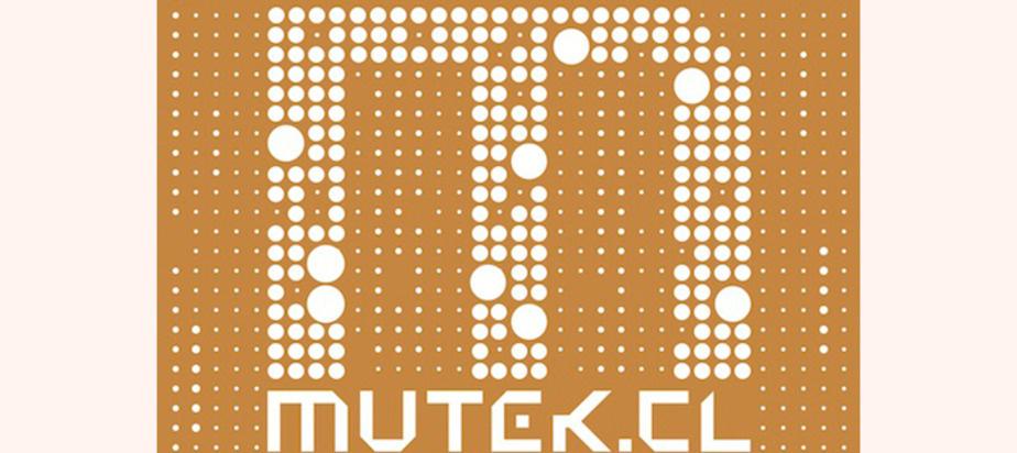 (2011-12-06) MUTEK.CL, Festival 2011