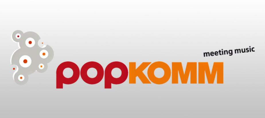 (2004-09-30) MUTEK @ Popkomm