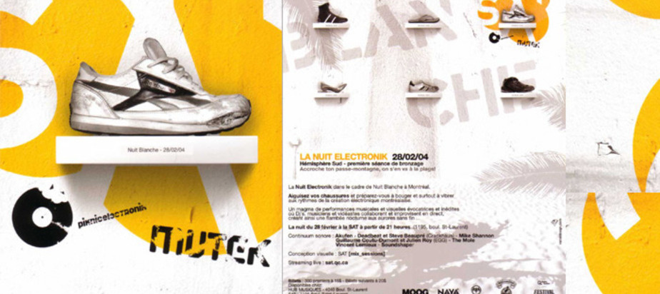 (2004-02-29) Nuit Electronik