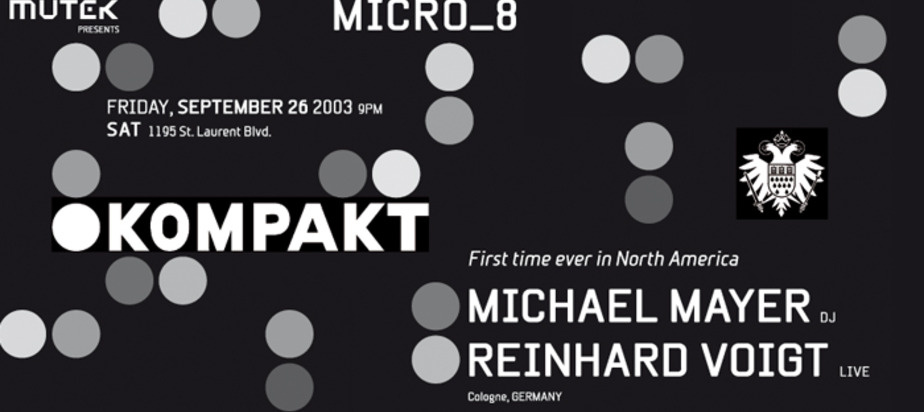 (2003-09-26) Micro_MUTEK 08