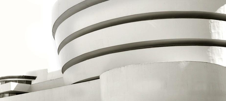 (2006-05-06) MUTEK @ Guggenheim