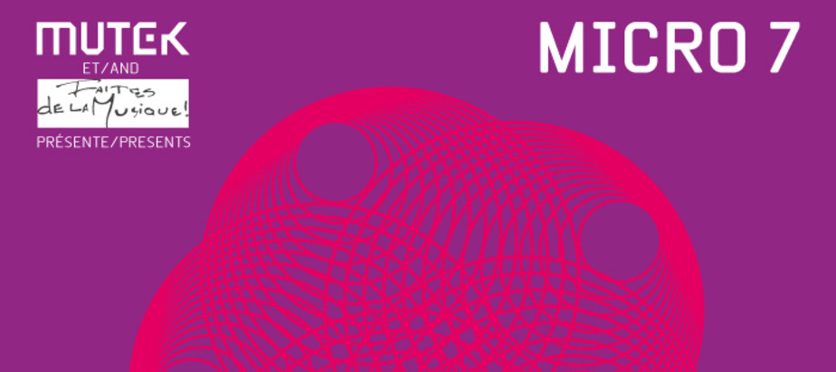 (2003-03-02) Micro_MUTEK 07