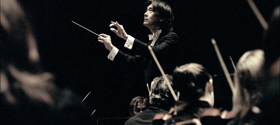 (2010-10-16) MUTEK @ Montreal Symphony Orchestra