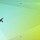 (2013-06-02) MUTEK // Piknic