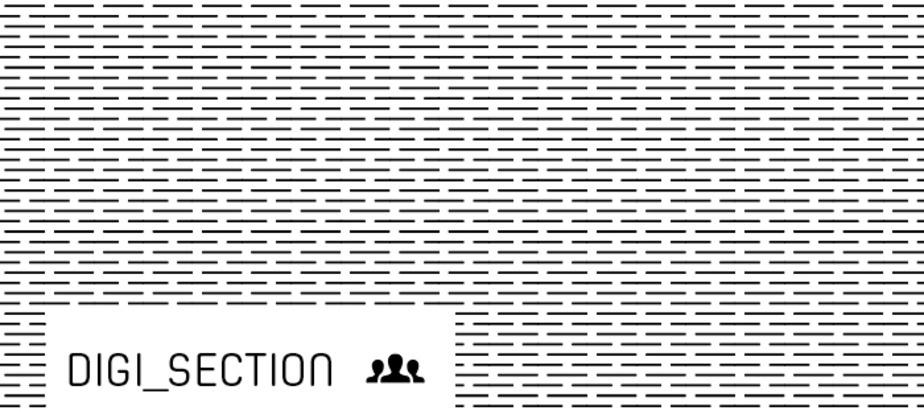 (2013-05-30) XLR8R in Conversation 1