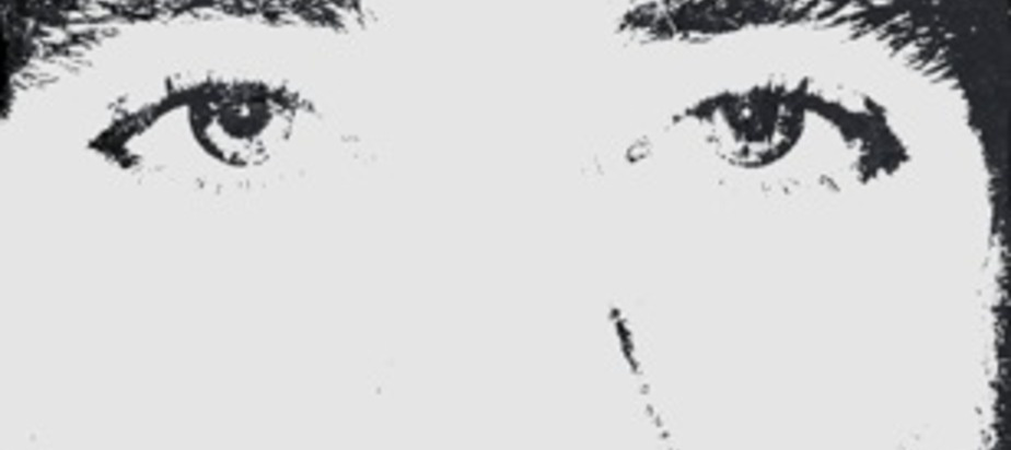 Sean Caruso