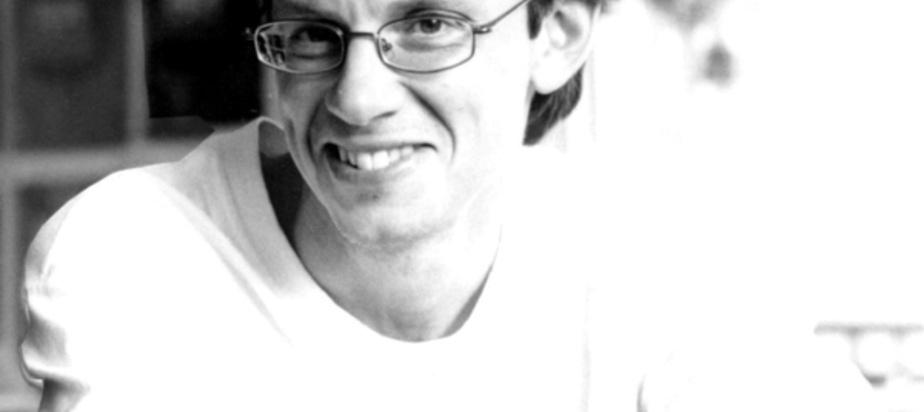 James Schidlowsky