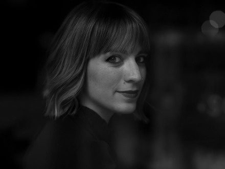 Rosana  Corbacho - M.I. Therapy at (2020-03-03) Talk: Balance in an artist's autonomy